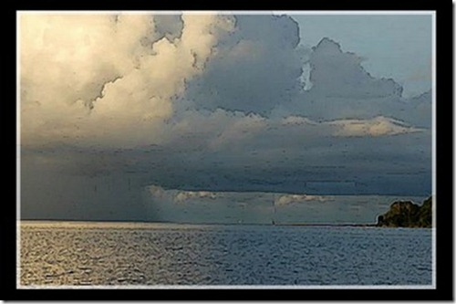 approaching-storm2