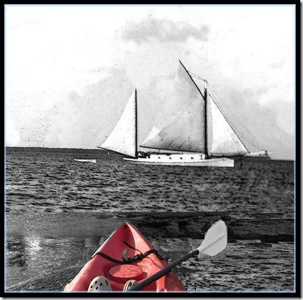 Biscayne Bay 1880's
