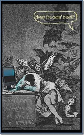 SleeplessenMiami